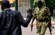 Côte d'Ivoire : Rambo et Le Touareg arrêtés et extradés