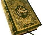 INDE : le Saint Coran écrit en Braille par une enseignante aveugle