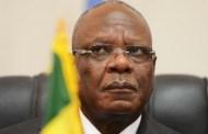 MAIN BASSE SUR LES PRIMES DE SOLDATS AU  MALI : Un scandale qui peut faire vaciller la république