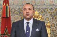 VISITE DE BAN KI-MOON AU SAHARA : le Maroc en colère après des propos du SG de l'ONU