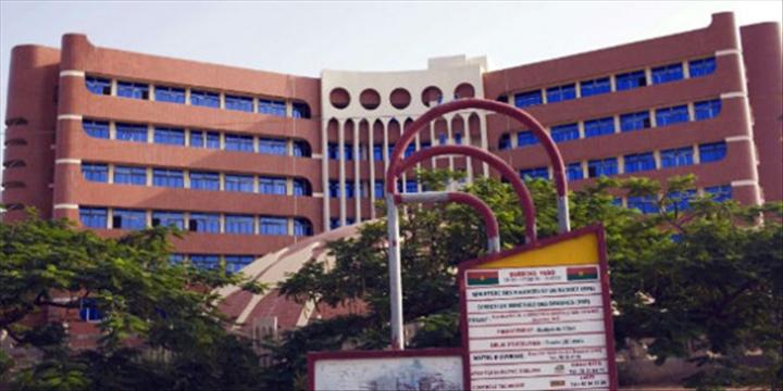 SECURISATION DU COMMERCE INTERNATIONAL : Douaniers et représentants du secteur privé burkinabè à l'école de l'OMD