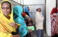 PROCLAMATION DES RESULTATS AUX COMORES : Que peut bien cacher cette cacophonie au sein de la CENI ?