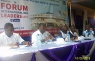 FORUM INTERNATIONAL DES LEADERS LAÏCS : Ouagadougou abritera la 8e édition du 26 au 28 août