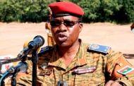CEREMONIE AU CAMP PASPENGA : Une armée Burkinabé en route pour le Mali
