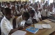 BURUNDI:  17 élèves emprisonnés pour avoir gribouillé des photos du président
