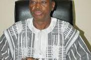 PASSAGE A LA Ve  REPUBLIQUE : «le référendum est la meilleure formule pour crédibiliser la Constitution », selon Etienne Traoré