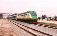 NIGERIA : le premier TGV d'Afrique de l'Ouest  inauguré
