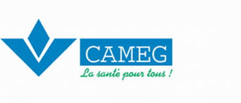 CRISE A LA CAMEG : Le CCNOSC condamne le silence du Premier ministre