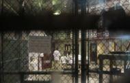 PRISON DE GUANTANAMO : les Etats-Unis vont libérer 15 détenus