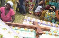 RD CONGO : encore des morts à Beni