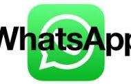 BURUNDI: huit membres d'un groupe de discussion WhatsApp aux arrêts