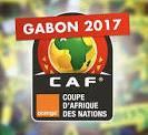 CAN 2017: elle aura bel et bien lieu au Gabon, foi de  Ali Bongo