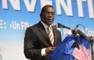 MARCHE DE L'OPPOSITION CONTRE LA FUTURE CONSTITUTION IVOIRIENNE: c'est mal parti !