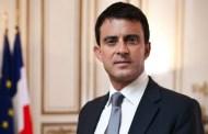 AFRIQUE DE L'OUEST : Manuel Valls  attendu au Togo,  Ghana et  en Côte d'Ivoire