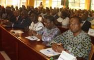 RELANCE ECONOMIQUE  AU BURKINA FASO : le secteur privé invité à jouer sa partition