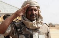 ATTAQUE D'UNE POSITION DU GATIA A KIDAL: qui en veut au Général Gamou ?