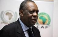 COMPETITIONS AFRICAINES: La CAF revoit à la hausse le montant de ses récompenses