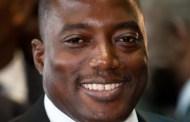MEETING INTERDIT DE L'OPPOSITION EN RDC: Kabila a gagné son pari, mais…
