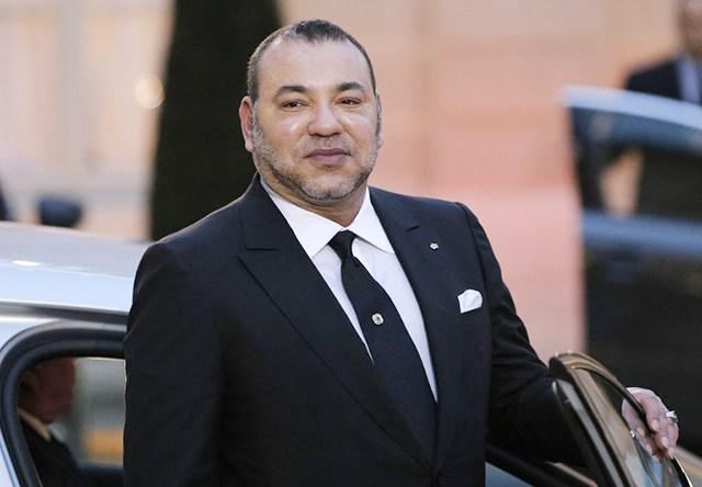 CLIMAT ET  DEVELOPPEMENT DURABLE : le prix Mohammed VI lancé