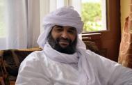 SORTIE SUPPOSEE DE IYAD AG GHALY: faut-il négocier avec un terroriste ?