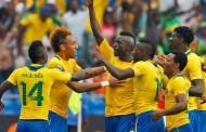 CAN 2017 : La liste des 23 joueurs gabonais