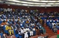 AFFAIRE DU COUP D'ETAT DU 15 SEPTEMBRE: L'immunité du député, Salifou Sawadogo, levée