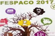 FESPACO 2017: les salles retenues pour les projections de films