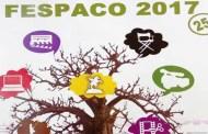 FESPACO 2017: liste complète des films en compétition