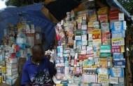 AFRIQUE: 126 millions de médicaments illicites saisis en 2 semaines