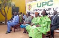 GROGNE AU MINISTERE DES INFRASTRUCTURES : l'UPC  invite l'ASCE-LC à  se saisir de l'affaire