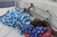 CANCER : 10 personnes en meurent chaque heure au Nigeria