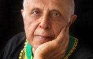 FUNERAILLES DE AHMED KATHRADA EN AFRIQUE DU SUD: Zuma, le grand absent