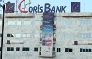 DJIBO: Coris Bank  reprend service