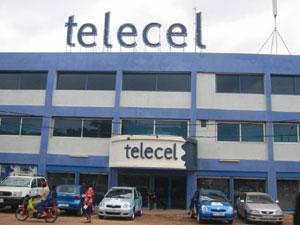 TELECEL FASO : bientôt la 3G