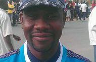 CAMEROUN : le journaliste de RFI Ahmed Abba condamné à 10 ans de prison