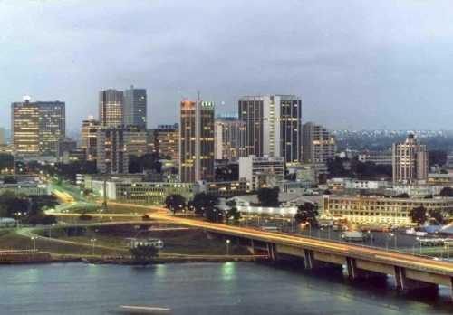 METROPLES LES PLUS CHERES EN AFRIQUE : Abidjan, Casablanca et Dakar dans le TOP 5