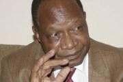 CRISE DANS LA COMMUNE DE TENADO : « …une preuve avérée de l'incapacité du gouvernement actuel à assurer la sécurité des Burkinabè » (UPC)