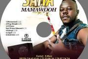 SHOWBIZ: l'artiste-musicien Saha ne chantera plus