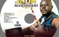 SHOWBIZ: l'artiste-musicien Saha ne chantera plus