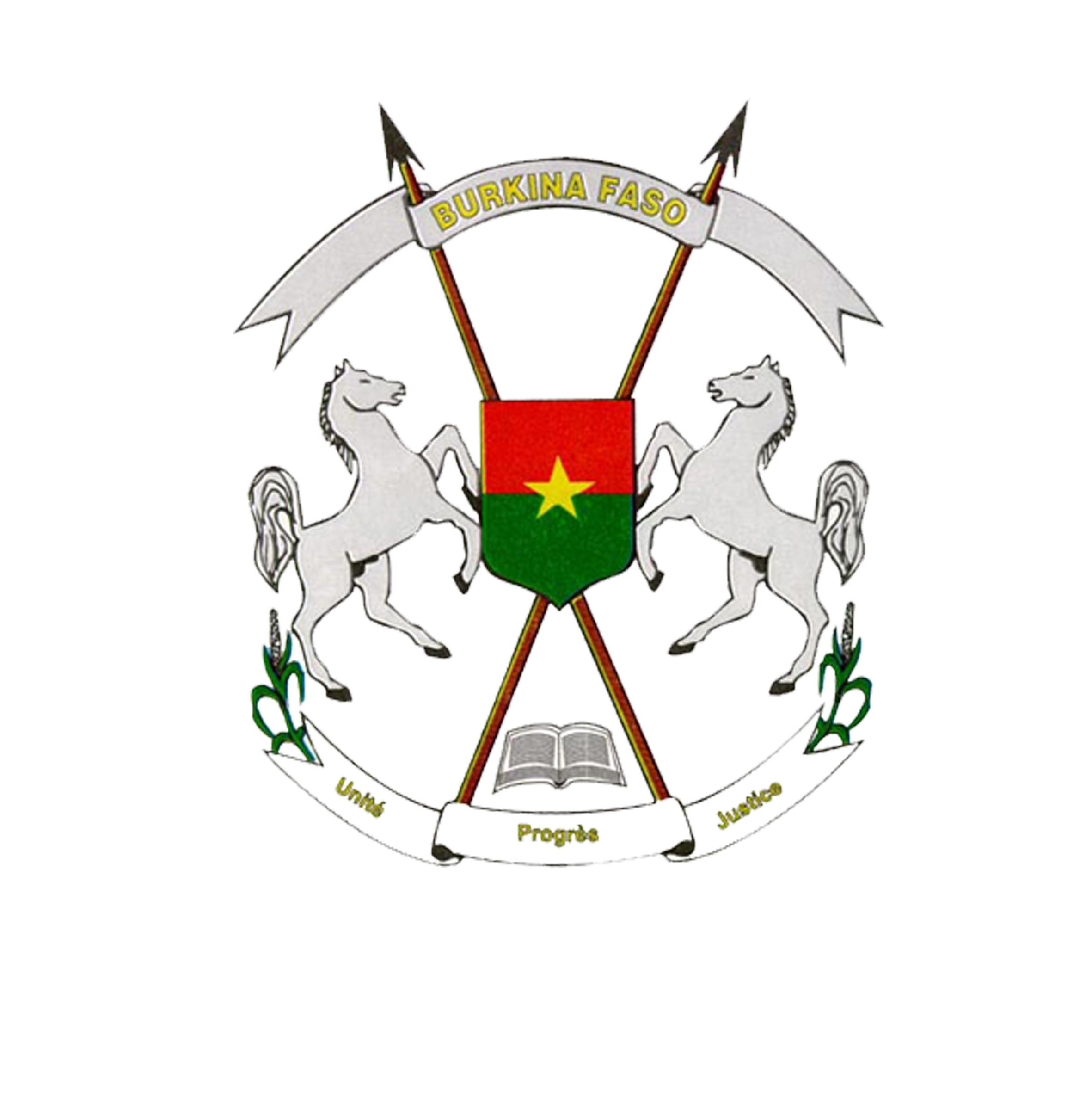 COMPTE RENDU DU CONSEIL DES MINISTRES DU 5 JUILLET 2017