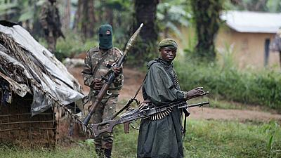 NORD-KIVU EN RDC : « une nouvelle guerre se profile », selon son gouverneur