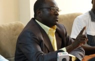 BASSOLMA BAZIE : «  les peaux de bananes seront toujours jetées sur le chemin de toute organisation combative »