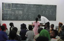 TCHAD :  460 enseignants radiés