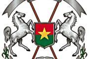 COMPTE RENDU DU CONSEIL DES MINISTRES DU 20 SEPTEMBRE 2017