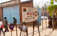 EVASION A LA MACO : deux chefs de brigade de la garde de sécurité pénitentiaire sous mandat de dépôt
