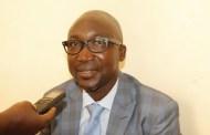 LASSINA OUATTARA, DEPUTE MPP A PROPOS DE L'ELECTION DE ALASSANE SAKANDE:  « C'est un clin d'œil fait à l'ensemble de la jeunesse du Burkina »