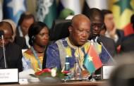 72e ASSEMBLEE GENERALE DES NATIONS UNIES : l'intégralité du discours  de Roch Kaboré