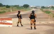 SOUM : deux gendarmes blessés dans une embuscade