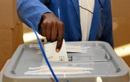 GUINEE : les élections locales enfin fixées au 4 février 2018