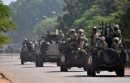 CLASSEMENT 2017 DES PUISSANCES MILITAIRES EN AFRIQUE : le Burkina ne figure pas dans le top 30